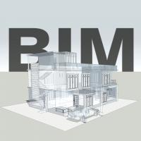 Entenda o que é BIM e como ele pode ajudar a desenvolver projetos de engenharia com mais precisão e economia.