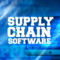 softwares de supply chain