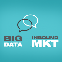 big data e inbound marketing